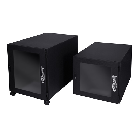 acoustiquiet-mini-12u-9u-full