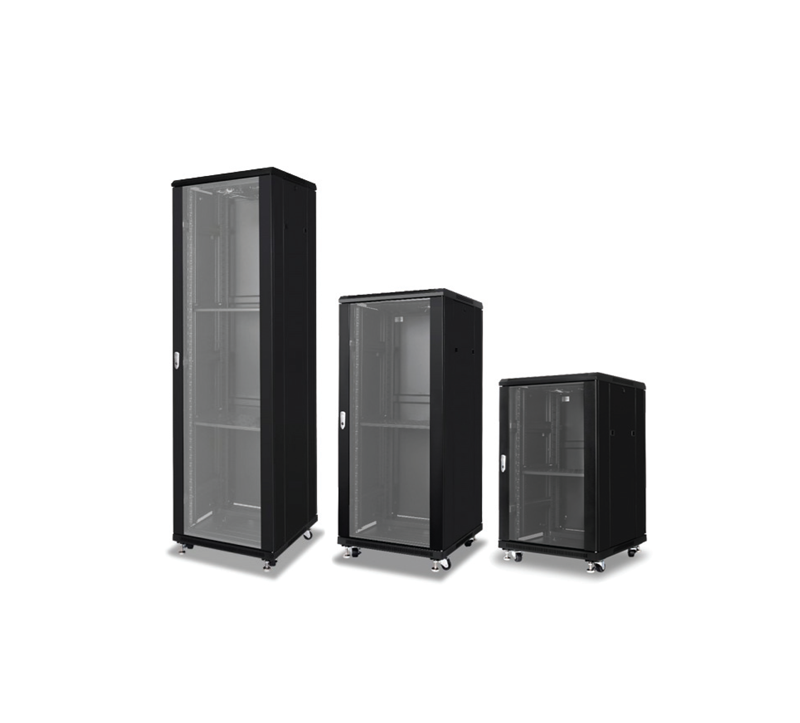 Attirant Security U0026 AV Cabinets